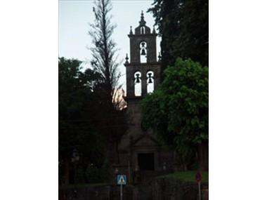 Galicia-07-204