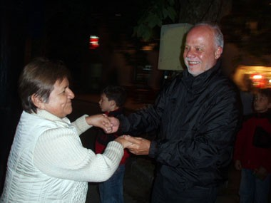 Galicia-07-333