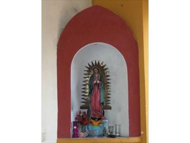 Mexico-2006-005