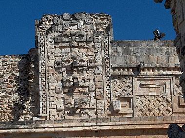 Mexico-2006-033