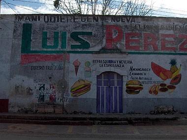Mexico-2006-039