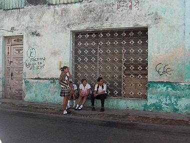 Mexico-2006-041