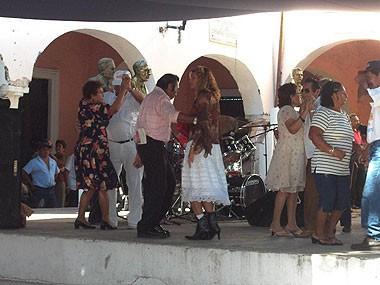 Mexico-2006-091