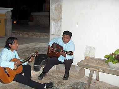 Mexico-2006-123