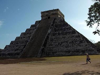 Mexico-2006-125