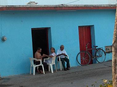 Mexico-2006-132